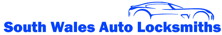 South Wales Auto Locksmiths – Tel 0800 035 4181