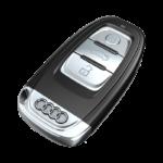 Key Audi