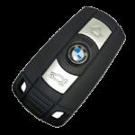 Key BMW