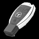 Key Mercedes