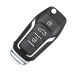 Key Subaru